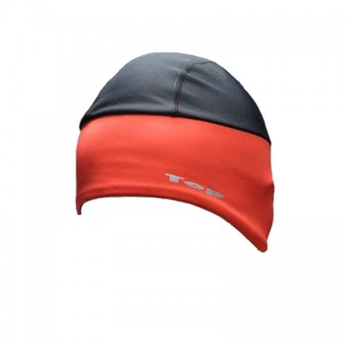 Underhelmet cap
