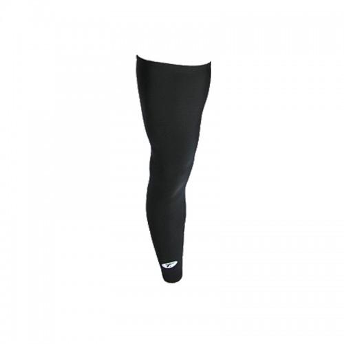 Leg  sleeve KLASIK with printing